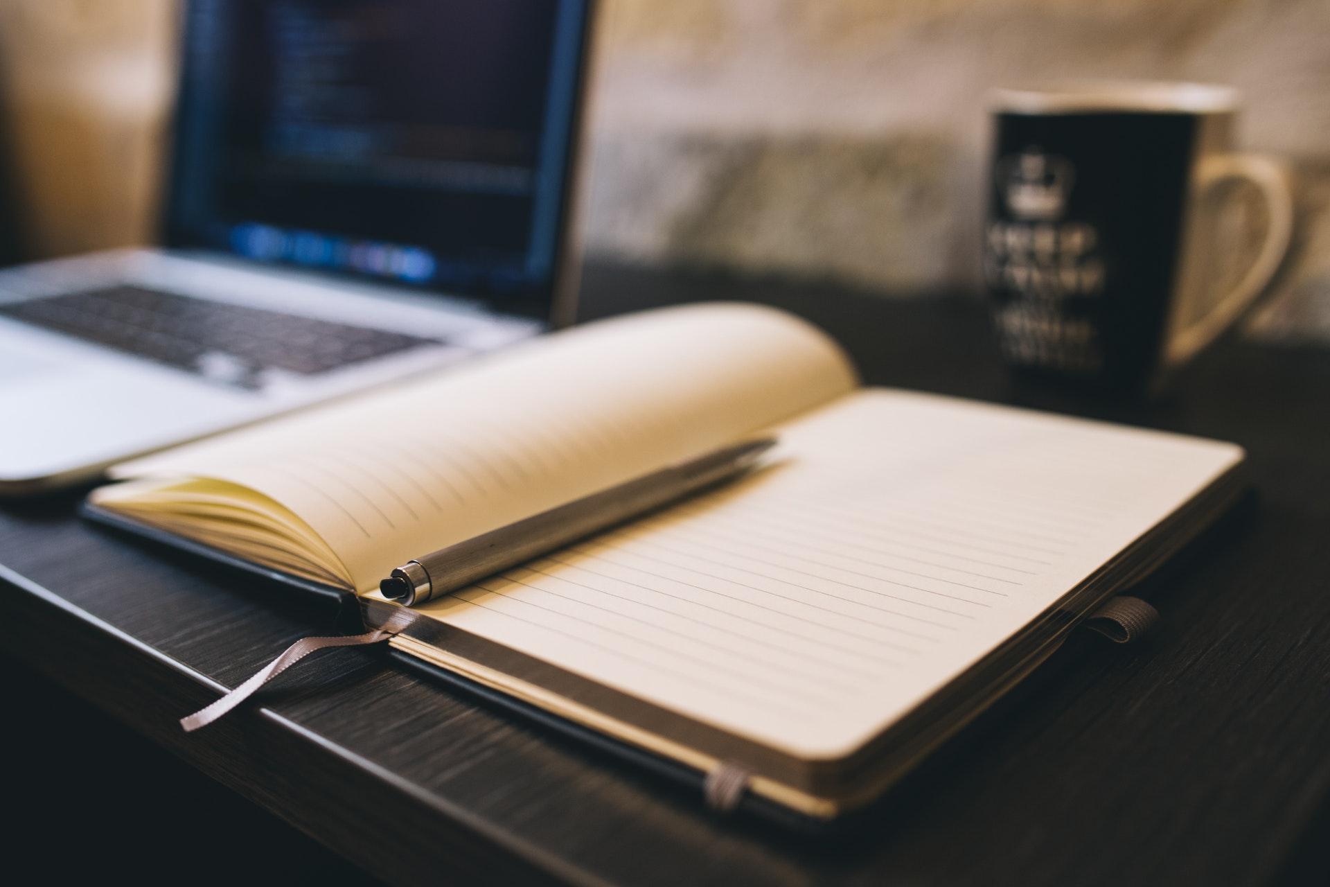 blogging-coffee-copywriting-34601