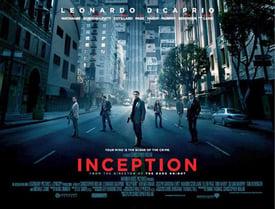 inception13