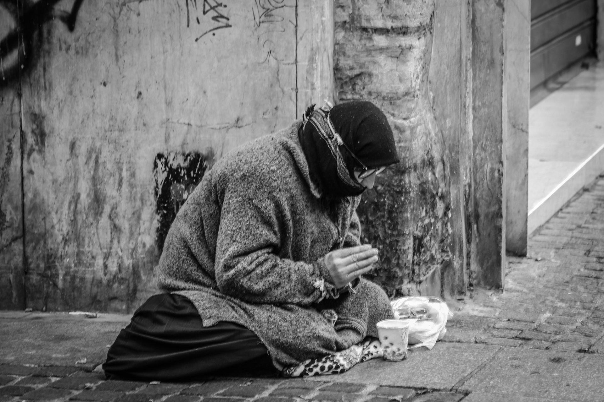 adult-beggar-begging-1058068