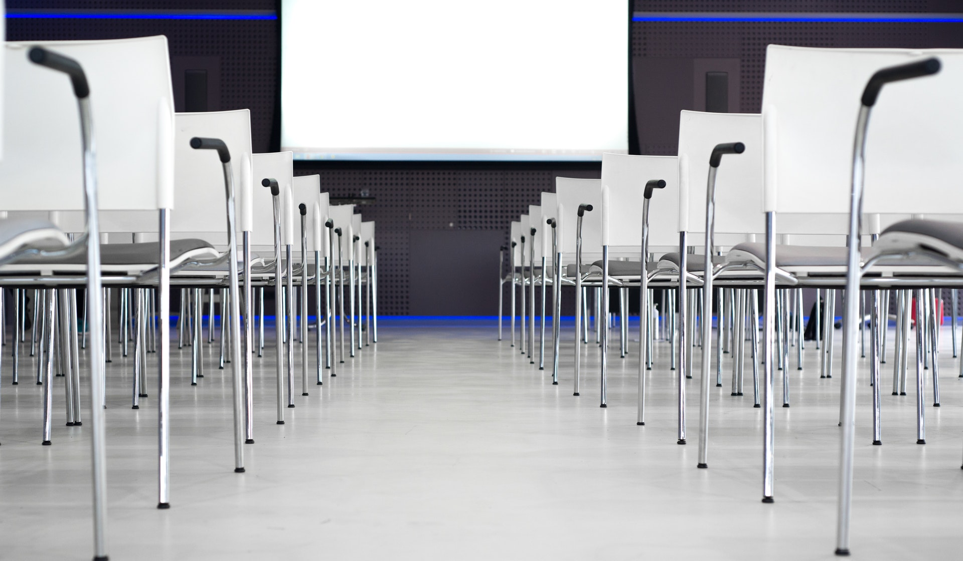 aluminum-chairs-conference-691485 (1)-1