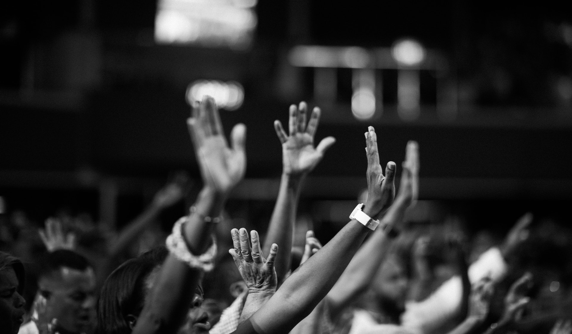 audience-black-and-white-blur-2014775