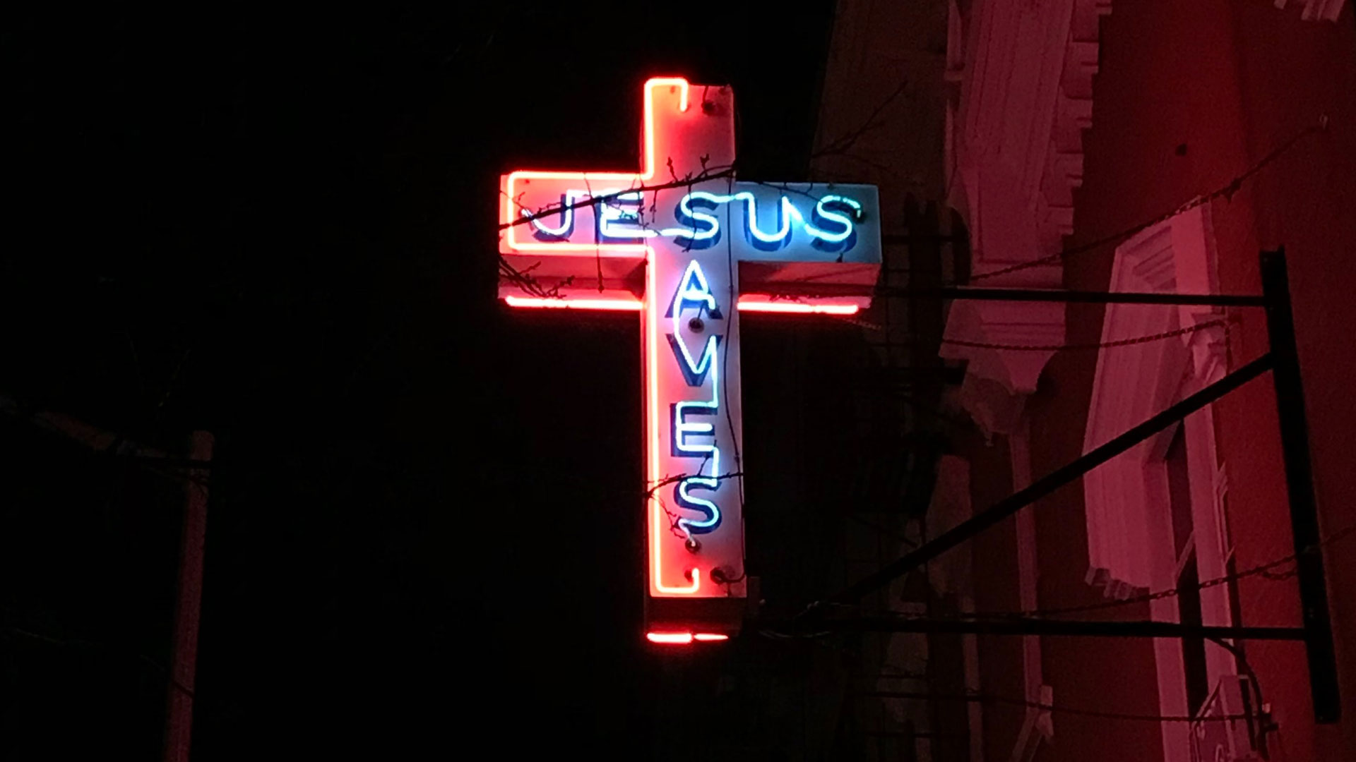 cross-neon-light-neon-sign-1769691