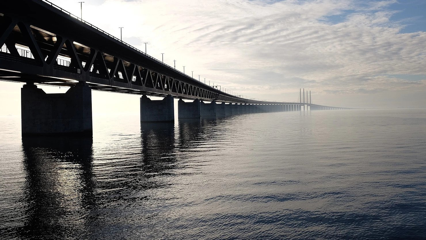From Band-Aids to Bridges: Developing a Long Term Covid-19 Discipleship Plan