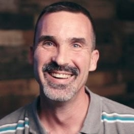 Ken Schafer
