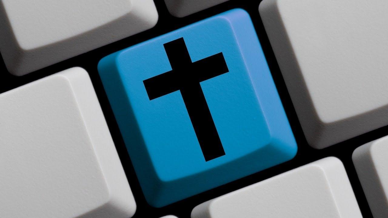 BETA29: Five Reasons You Might Be A Digital Church Planter