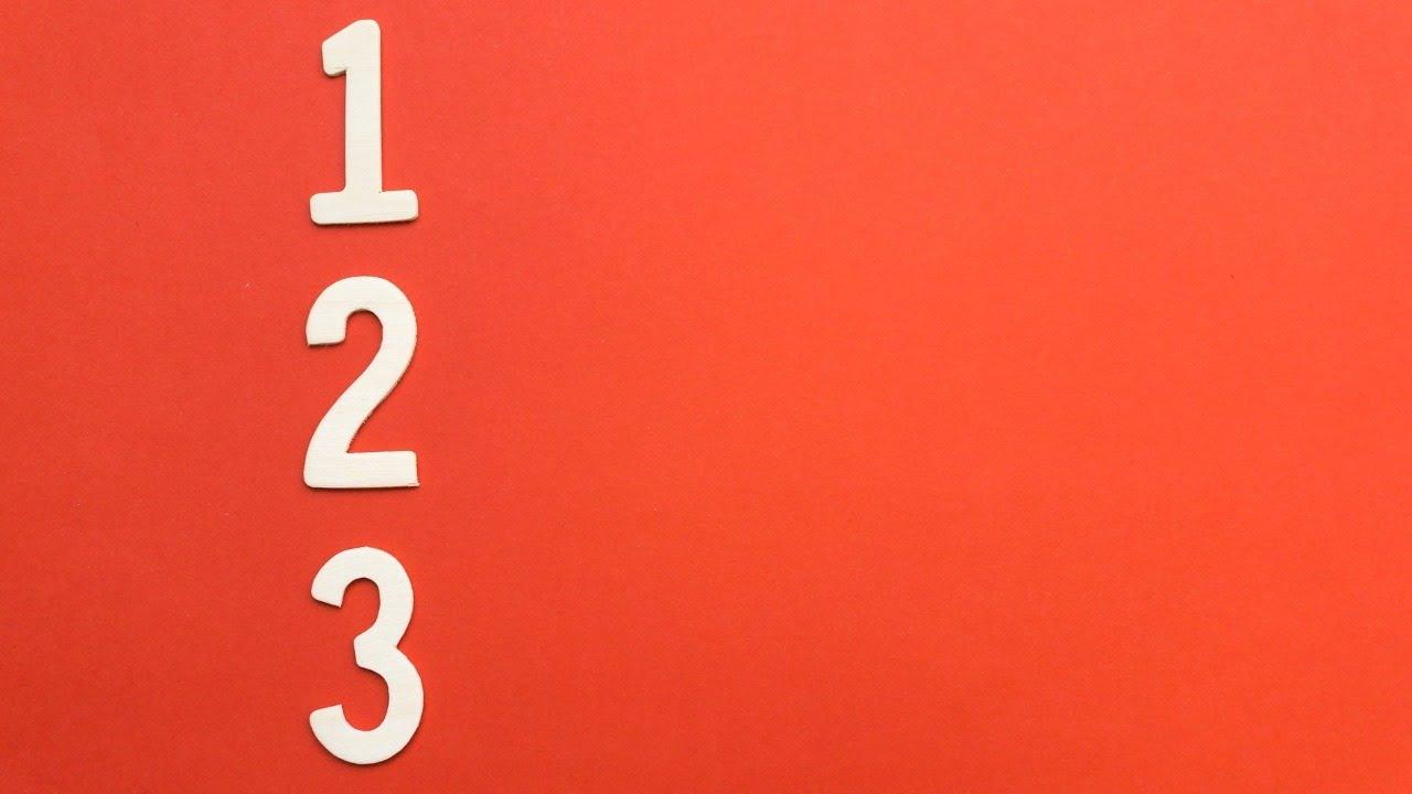 BETA30: Three Reasons Your Church Needs To Go Multimodal