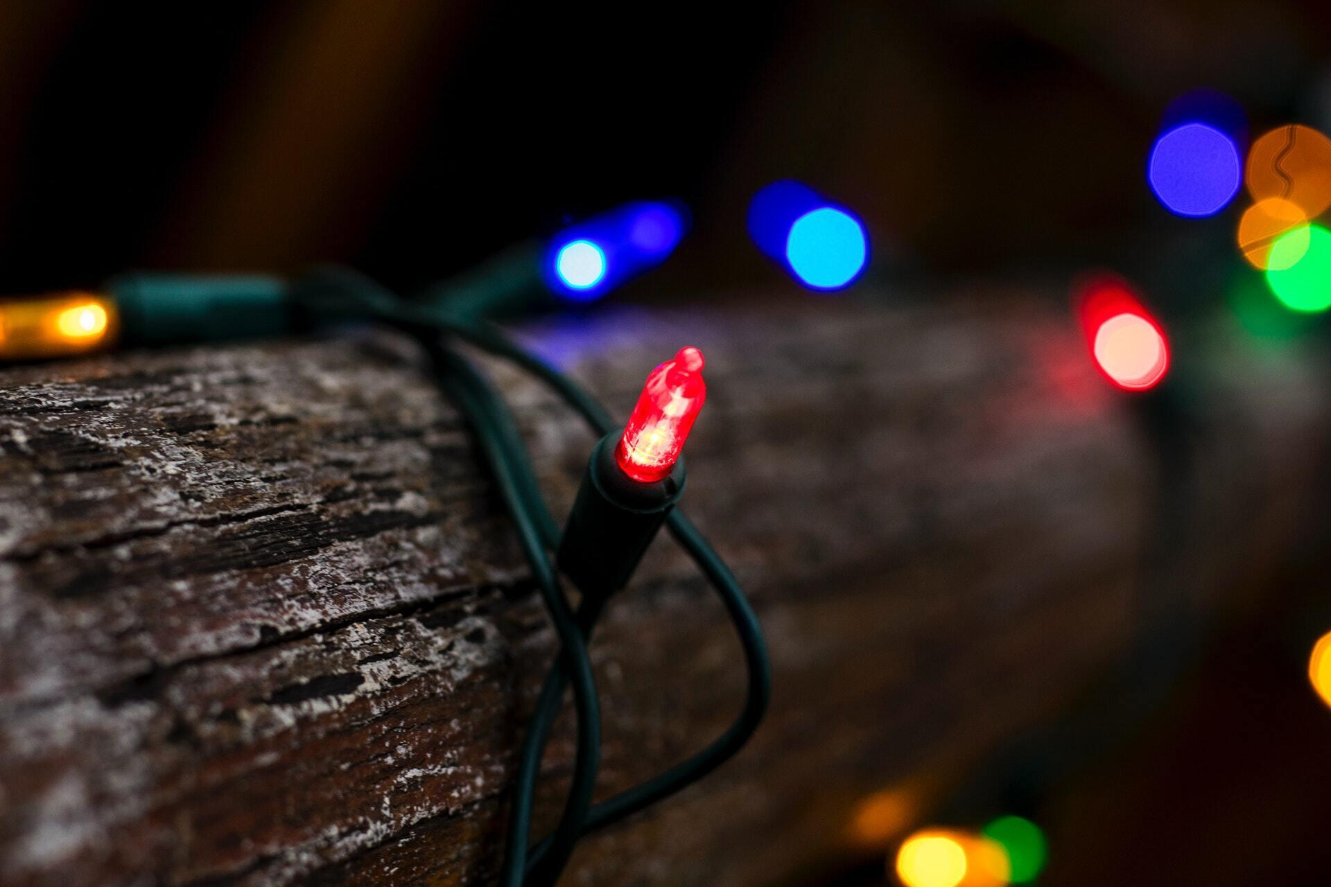 BETA04: It's Christmastime