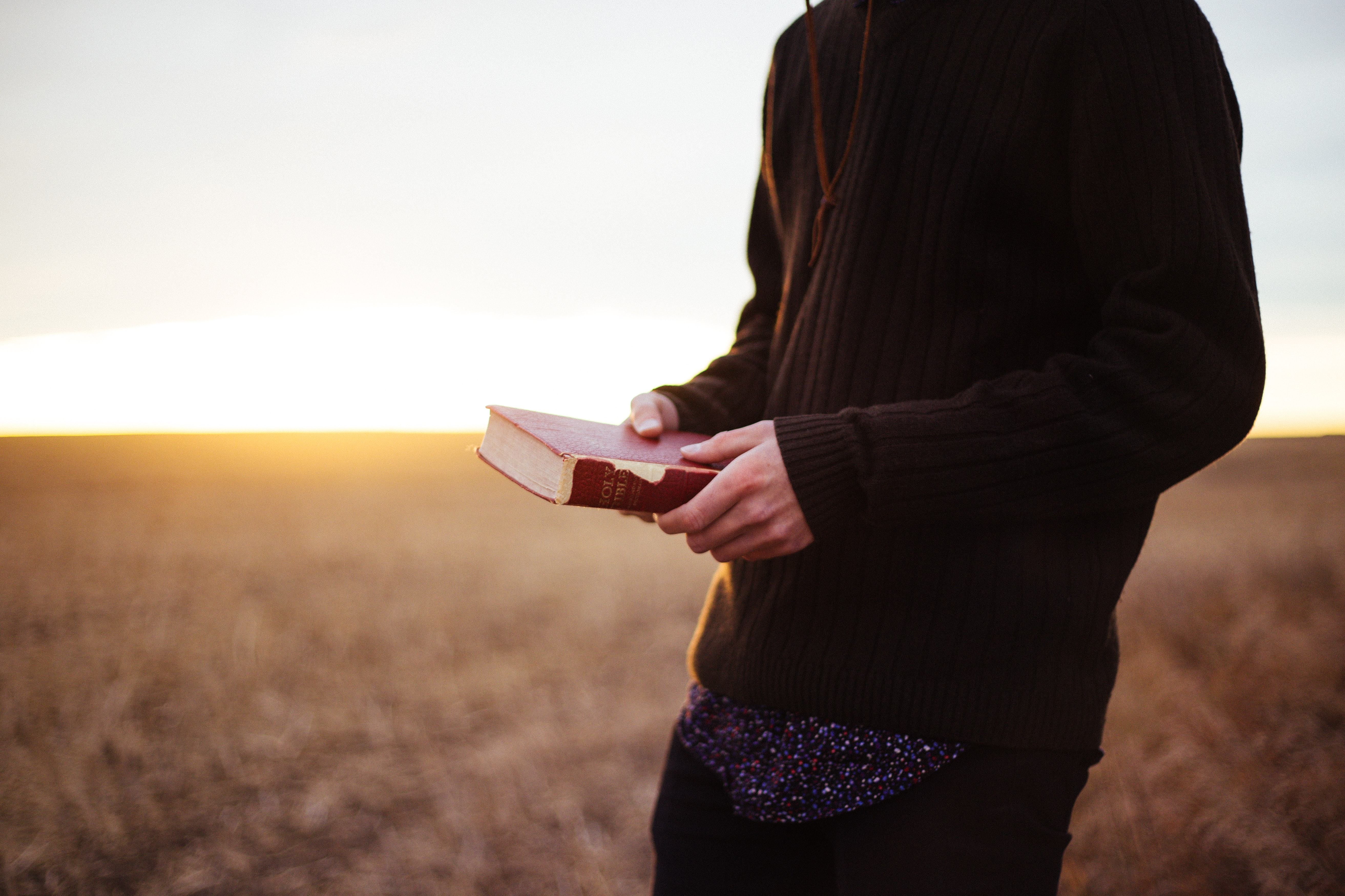 How Pastors can Pivot for Discipleship and Community in a Distributed World